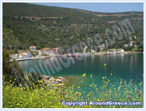 Pelion Holidays Activities Recreation in South Pelion