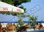 Ammos Cafe Bar - Mikro Pelion