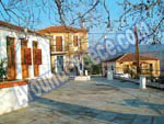 Metohi - South Pelion Greece